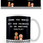 mug-super-mario-another-castle