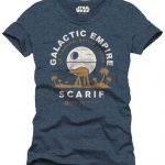 t-shirt-star-wars-rogue-one-scarif