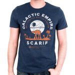 tshirt-scarif-rogue-one-star-wars