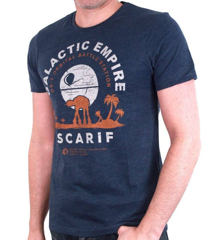 tshirt-scarif-rogue-one-star-wars2