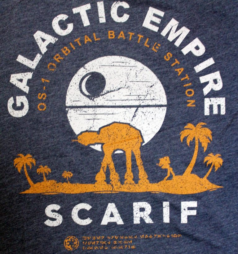 tshirt-scarif-rogue-one-star-wars3