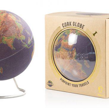 globe liege couleurs