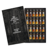 whisky-calendrier-avent-2019