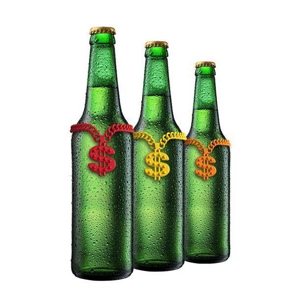 marqueur-bouteille-cannette-gangsta (4)