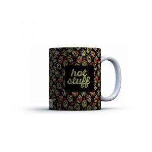 mug hot stuff