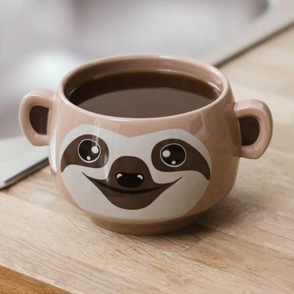 mug-paresseux (1)