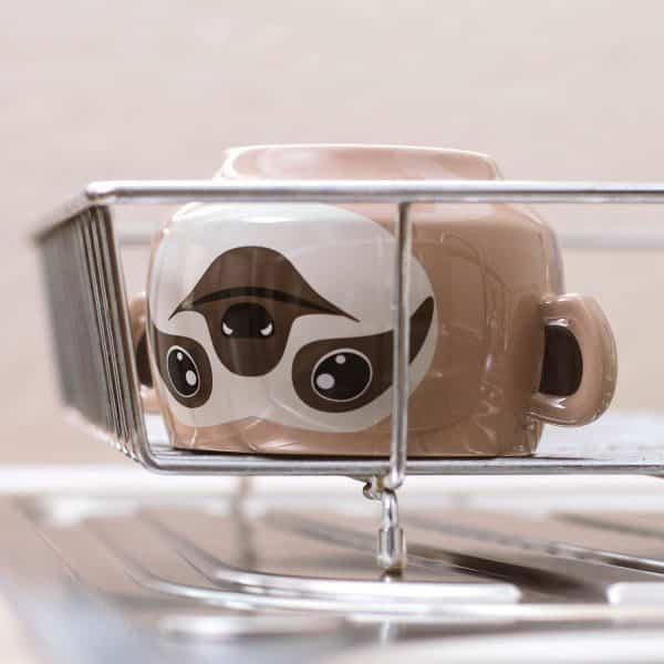 mug-paresseux (2)