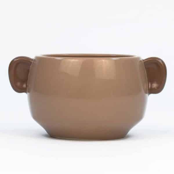 mug-paresseux (3)