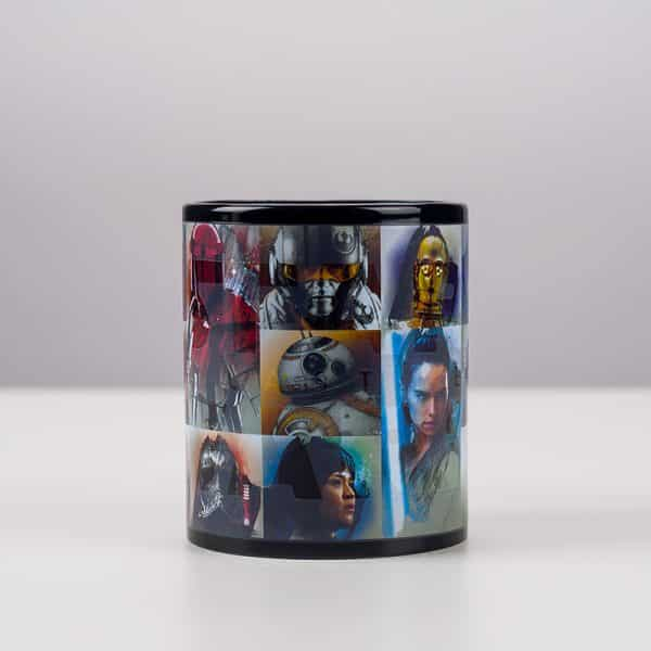 mug-star-wars-8-personnages-thermoractif (1)