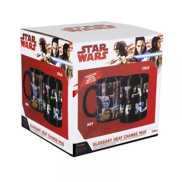 mug-star-wars-8-personnages-thermoractif (3)