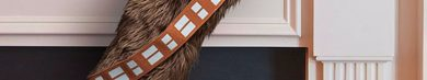 chaussette-noel-chewbacca3