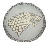 gaufrier game of thrones stark