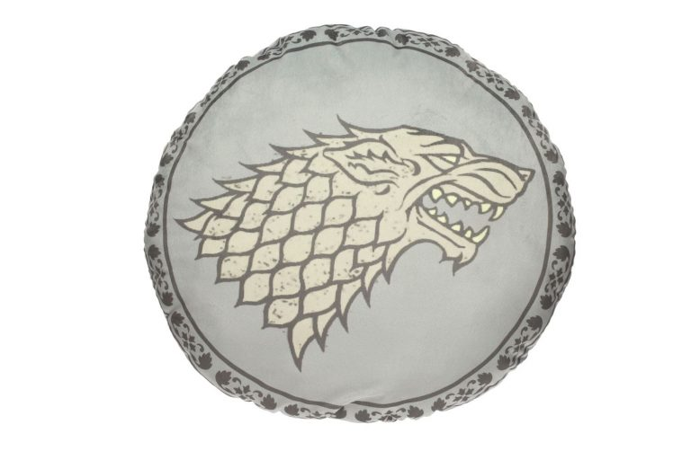 coussin-game-of-thrones-stark (1)