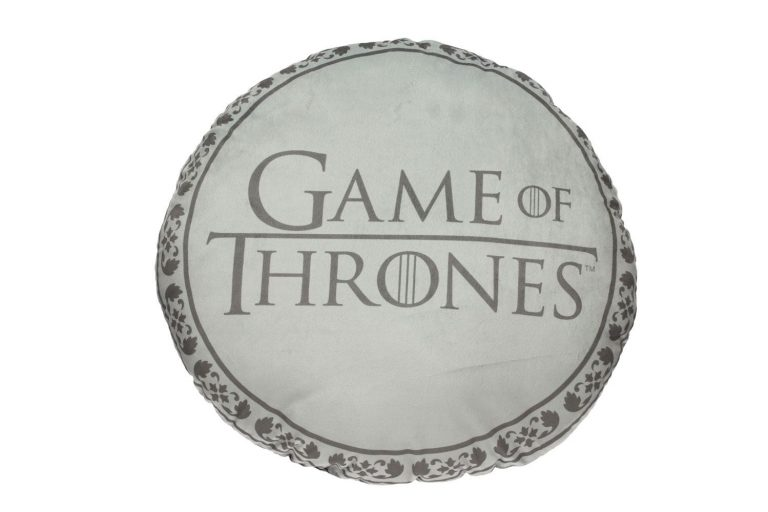coussin-game-of-thrones-stark (2)
