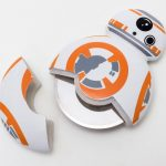 decoupe-pizza-bb8-star-wars (1)