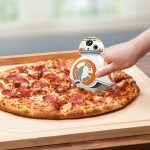 decoupe-pizza-bb8-star-wars-5