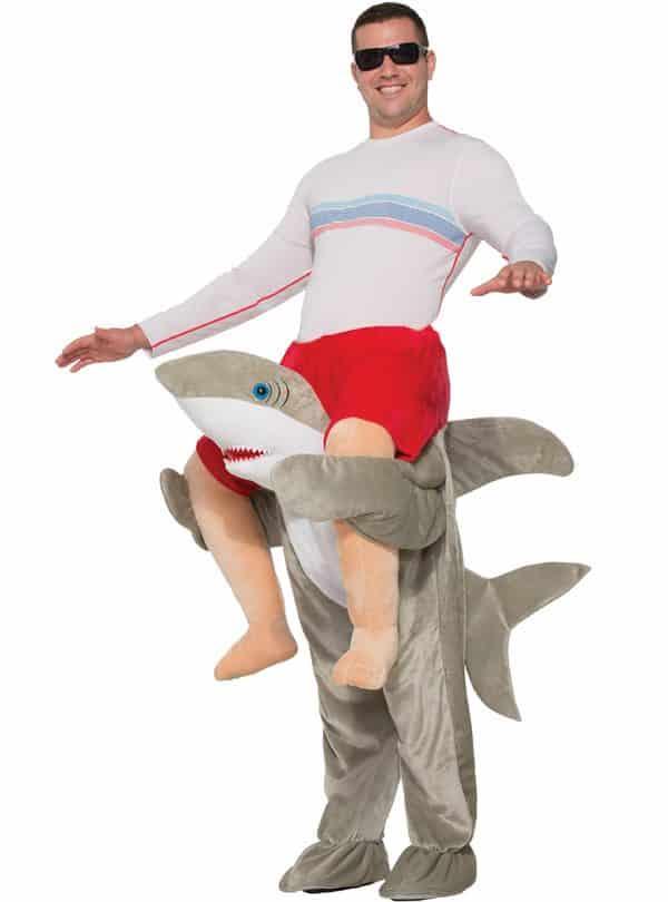 deguisement-nage-avec-le-requin-adulte
