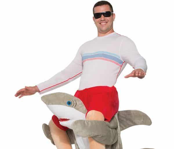 deguisement-nage-avec-le-requin-adulte2