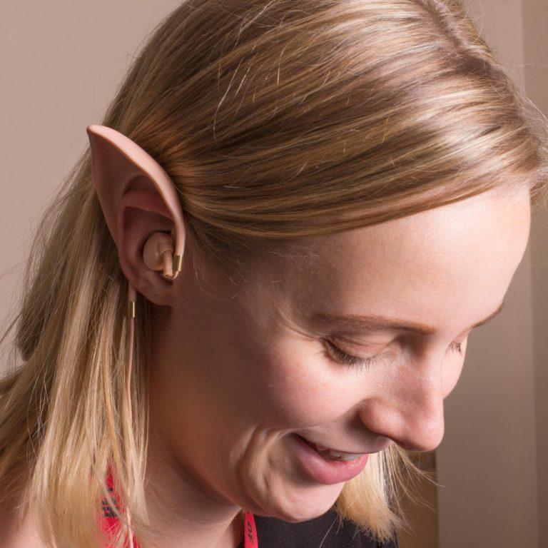 ecouteur-oreilles-pointues-elfes (2)