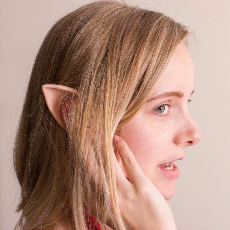 ecouteur-oreilles-pointues-elfes (3)