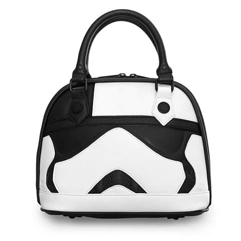 Le sac à main Stormtrooper Star Wars