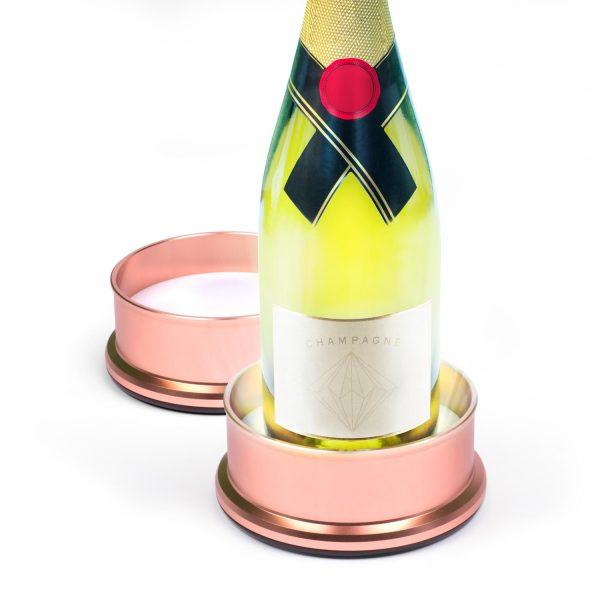 Porte-bouteille-lumineux (2)