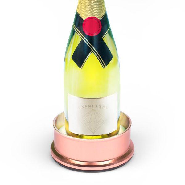 Porte-bouteille-lumineux (3)