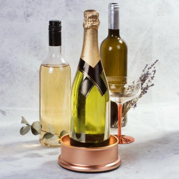 Porte-bouteille-lumineux (5)