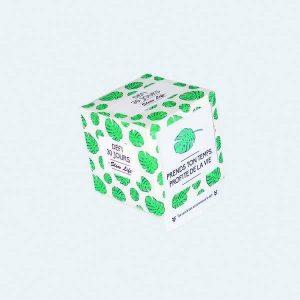 Box 30 défis pour profiter de la vie