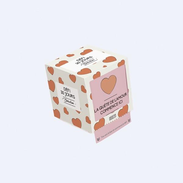 box-30jours-defis-seduction2