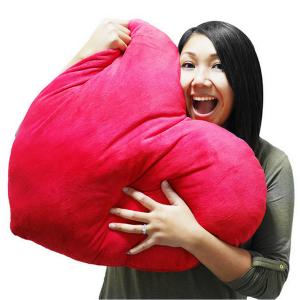 Cadeaux Saint Valentin Romantique