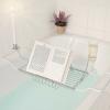 plateau pour baignoire