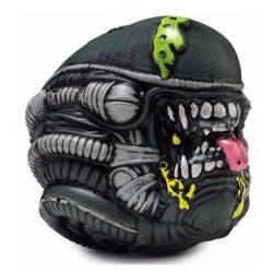 Balle anti-stress Alien
