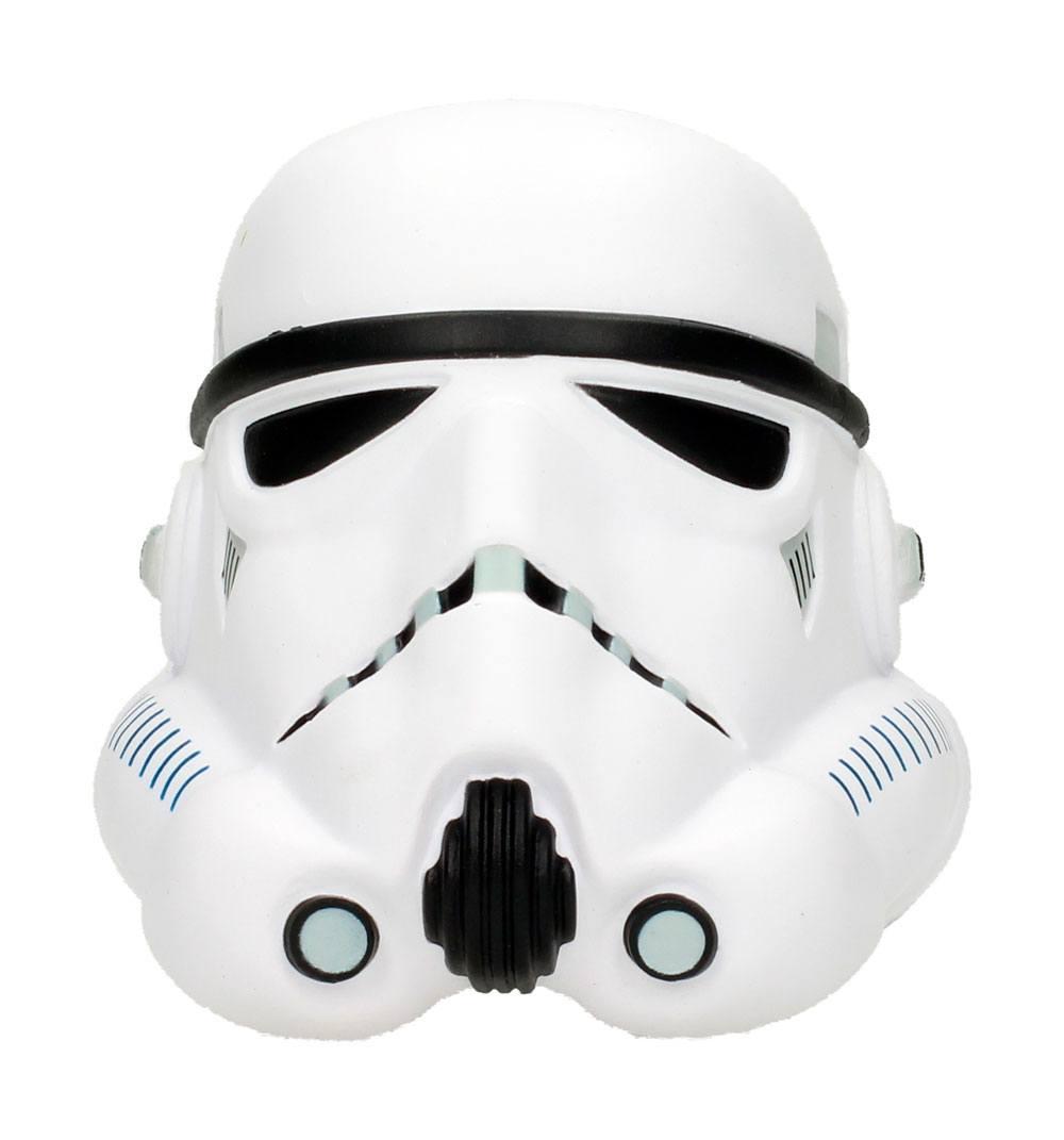 Balle Antistress Stormtrooper