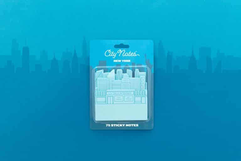 bloc-note-adhesif-new-york (1)