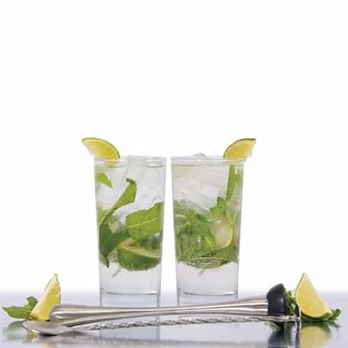 set-cocktail-mojito (1)