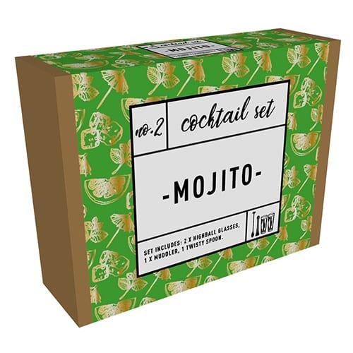 set-cocktail-mojito (2)
