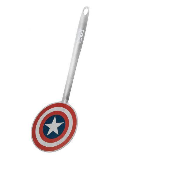 Spatule Captain America Marvel