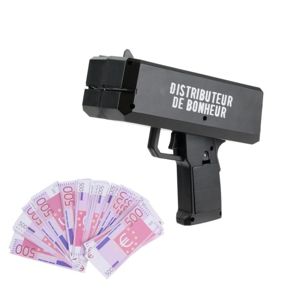 pistolet-distributeur-billet (2)