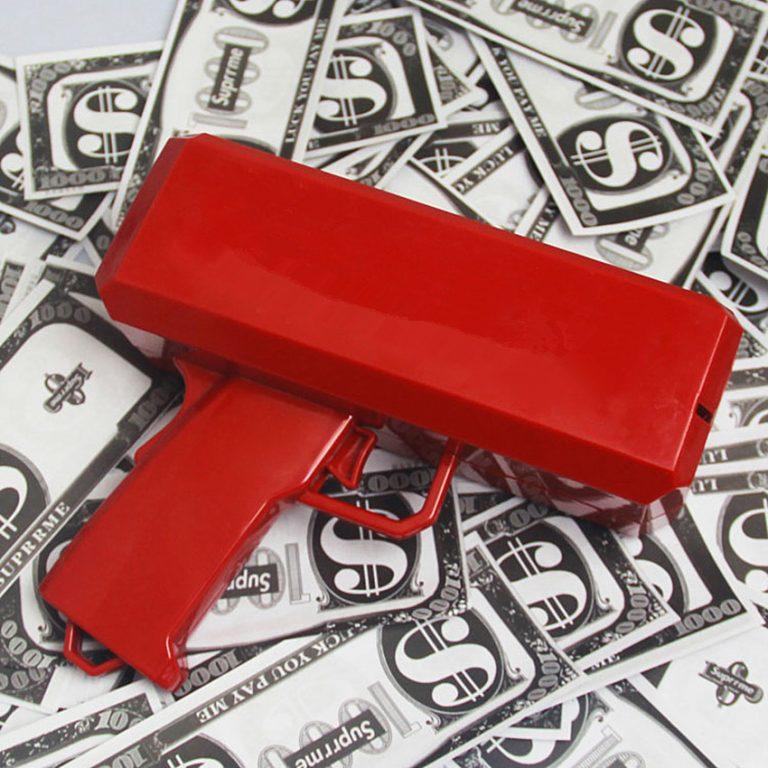 pistolet-distributeur-billets (5)