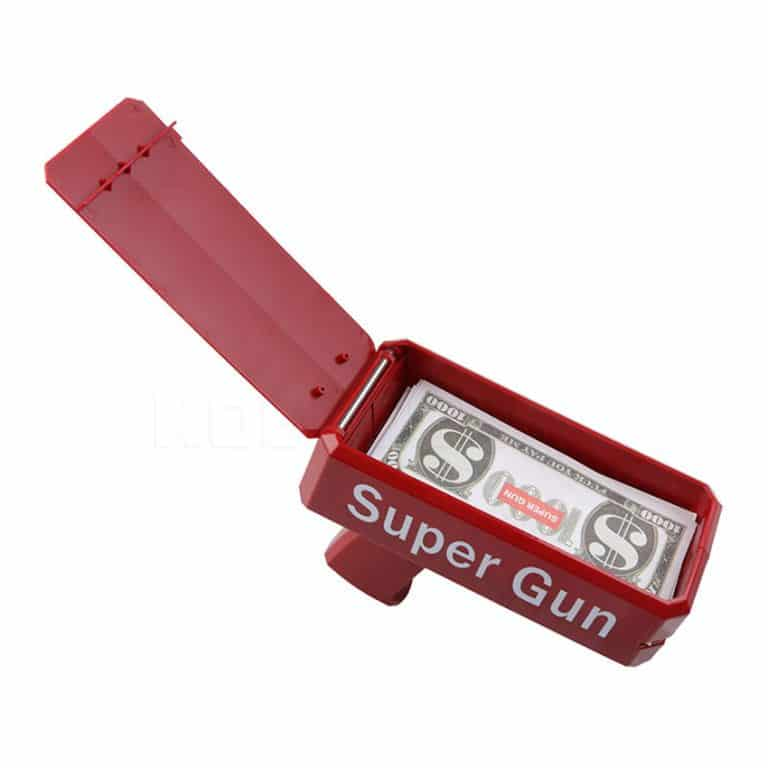 pistolet-distributeur-billets (6)