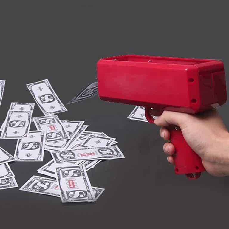 pistolet-distributeur-billets (7)