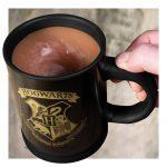 mug-harry-potter-avec-melangeur-automatique (3)