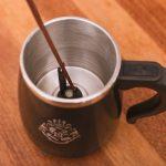 mug-melangeur-harry-potter-baguette (3)