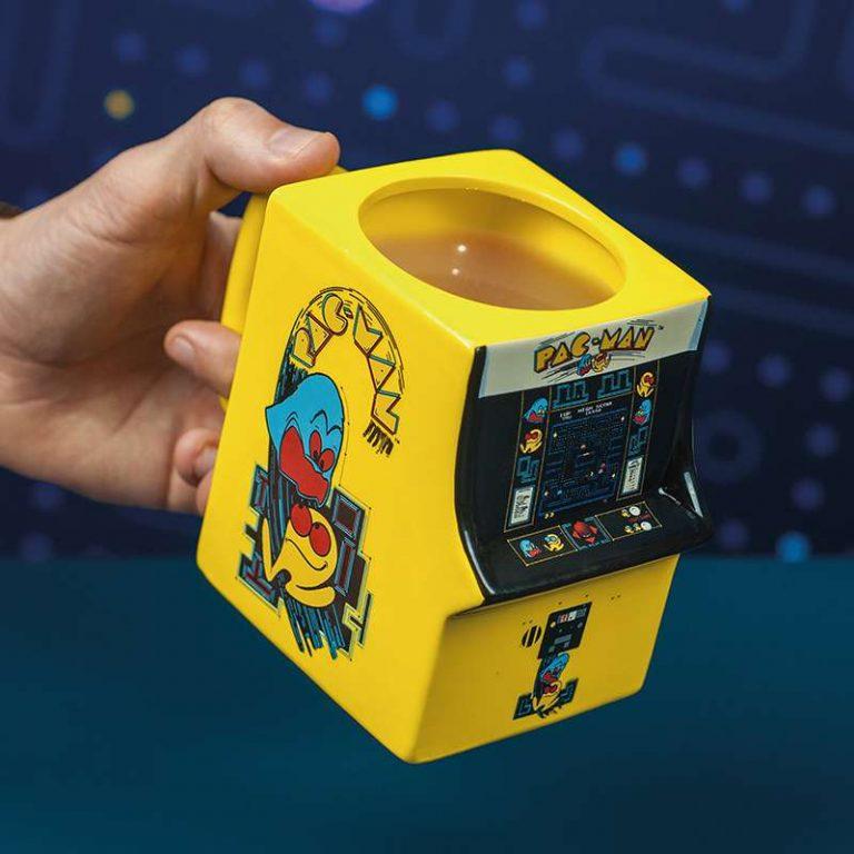 mug-pac-man-arcade2
