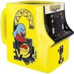 mug-pac-man-arcade3