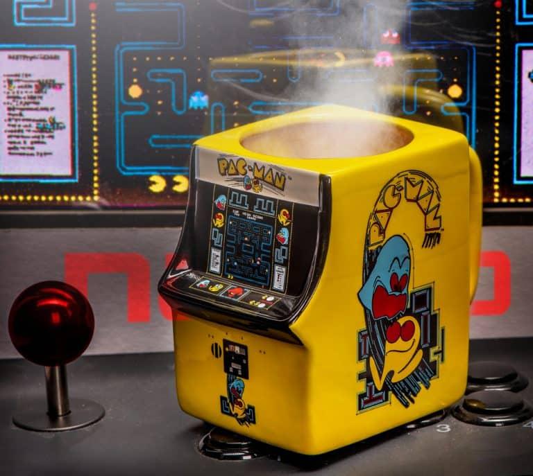 mug-pac-man-arcade4