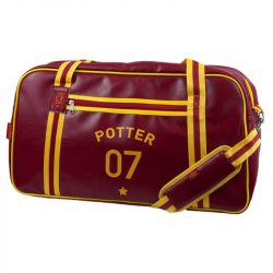 sacoche Harry Potter Quidditch
