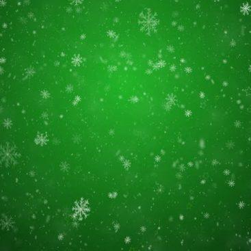 Cadeaux de Noel Insolites pour Adolescent