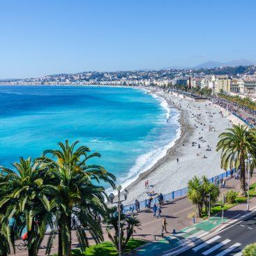 Activités insolites Marseille - Provence Alpes Côte d'Azur